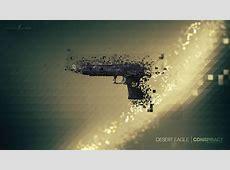 HD CSGO Wallpaper WallpaperSafari