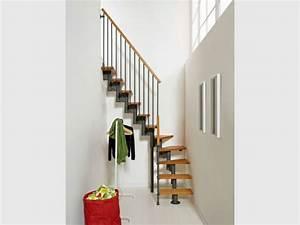 Merlin Piece Auto : petits espaces un escalier gain de place pour mon int rieur ~ Maxctalentgroup.com Avis de Voitures