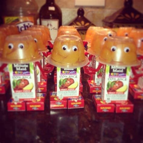 the 25 best pre school snack ideas ideas on 178   b684005dc0bf700031abea10a522f984 school birthday preschool snacks