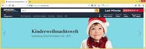 Packstation Adresse ändern : wichtige kundendurchsage von kundenservice info ist phishing ~ Orissabook.com Haus und Dekorationen