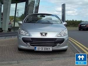 Peugeot La Fleche : les 25 meilleures id es de la cat gorie peugeot 307 sur pinterest peugeot peugeot 309 gti et ~ Gottalentnigeria.com Avis de Voitures