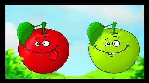 pomme de reinette et pomme d api tapis tapis pomme de reinette et pomme d api