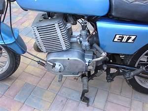 Mz Etz 250 Tuning : ddr ifa mz etz 250 oldtimer classic bike motorcycle mit ~ Jslefanu.com Haus und Dekorationen