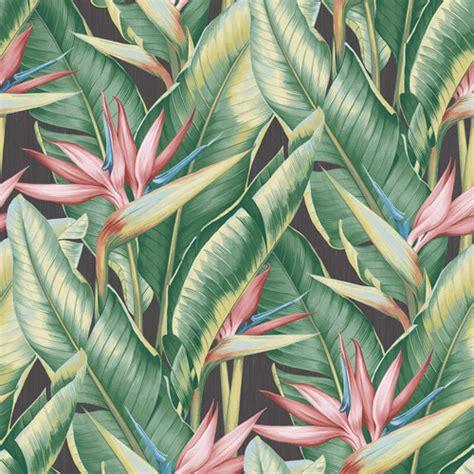 arcadia wallpaper lelands wallpaper