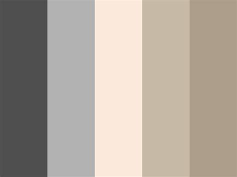 Farbe Creme Beige by Quot Clockwork Quot By Kail Beige Creme Gray