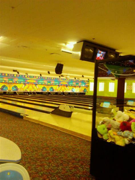 salle de quilles st pascal salles de quilles g plus bowling rosemont la patrie montr 233 al qc canada