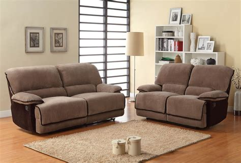 amb furniture design living room furniture