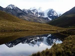 CONDORIRI – PICO TARIJA | Bolivian Mountain Guides