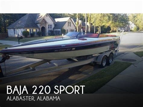 Used Boats For Sale Alabama by Boats For Sale In Montgomery Alabama Used Boats For