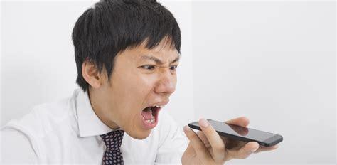 3f si e social il cellulare no stress da nordmende che non riceve mail e