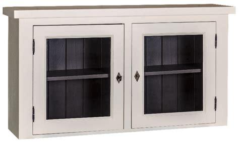 placard haut de cuisine placard de rangement pour cuisine déclinaison intérieur