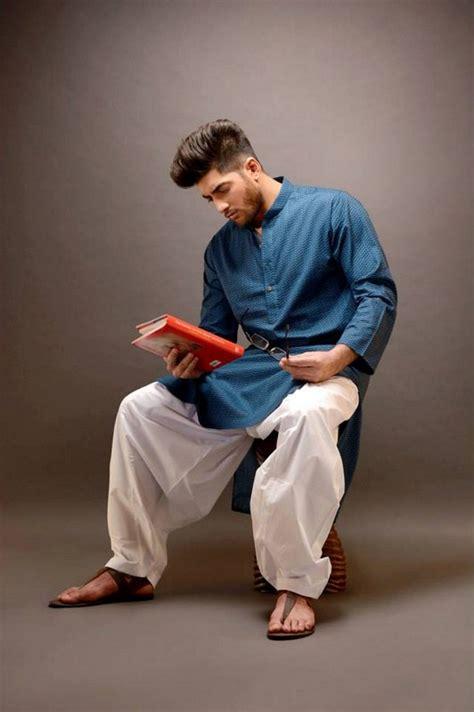 khaadi eid collection   men