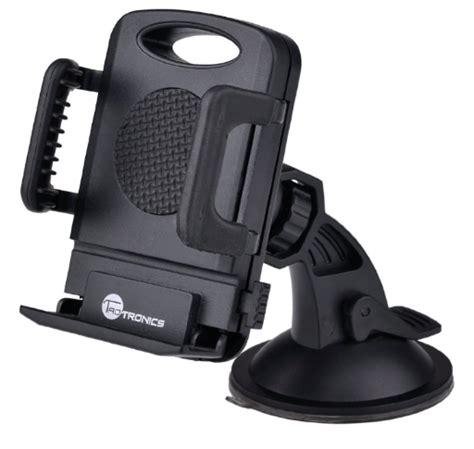 porta iphone per auto i migliori supporti porta cellulare da auto per iphone e