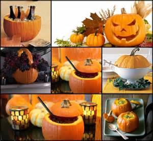 Martha Stewart Glow In The Dark Pumpkins by Halloween Home Decoration Ideas Interior Design Ideas