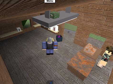 categorybobs shack lumber tycoon  wikia fandom