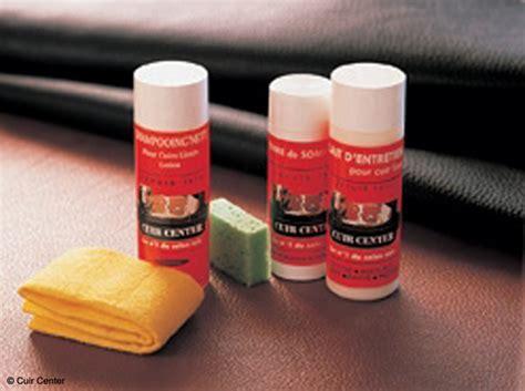 produit entretien canapé cuir produit pour nettoyer canape 28 images nettoyer un