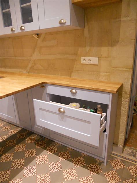 meuble bas cuisine avec plan de travail meuble bas de cuisine avec plan de travail cuisine en
