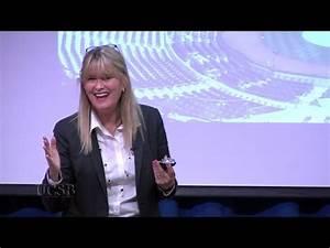 Victoria Halsey - Public Speaking & Appearances ...