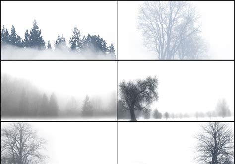 Beyond The Mist  Free Photoshop Brushes At Brusheezy