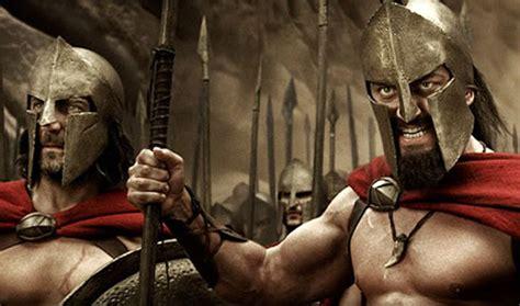 Spartani Contro Persiani by Al Di L 224 Bene E Le Icone Di Immoralit 224