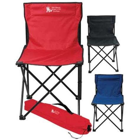budget folding chairs personalized in bulk or blank cheap