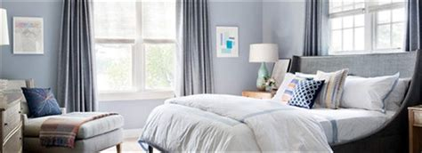 Create A Soothing Bedroom With Feng-shui Tips