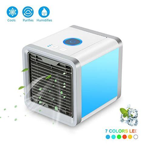 Klimaanlage Für Zimmer by Mini Luftk 252 Hler Mobile Klimager 228 Te Loistu Air Cooler Mit