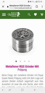 Was Ist Ein Grinder : grinder welcher ist der beste konsum forum ~ A.2002-acura-tl-radio.info Haus und Dekorationen