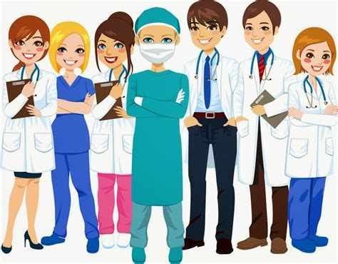 Healthcare Clipart Health Care Clipart Pictures Clipart Panda Free