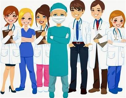 Health Care Clip Clipart Professionals