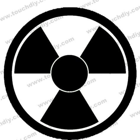hulk radiation logo ready design template super heroes