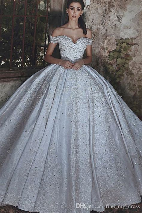 glitters corset vintage empire princess ball gown