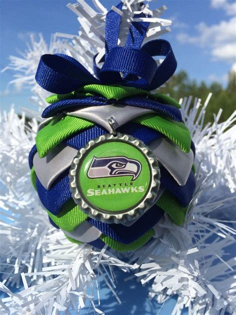 images  seattle seahawks happy holidays
