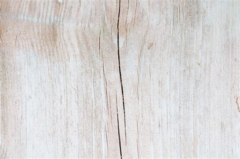 wood background pictures free pictures wood archives pattern pictures free textures and free photos