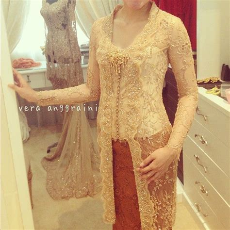 dress maxi nagita 35 best images about kebaya on hashtag