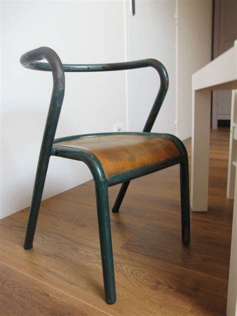 chaise écolier chaise ecolier