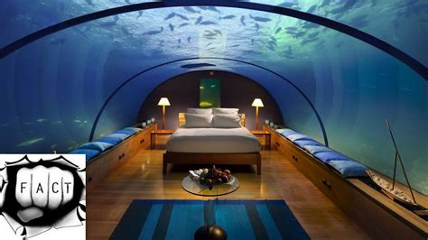Top Cool Picture by Top 10 Coolest Hotels In The World