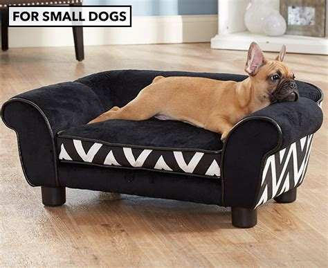 Couch Bed For Dogs Couch Bed For Dogs Amazon Couch Bed