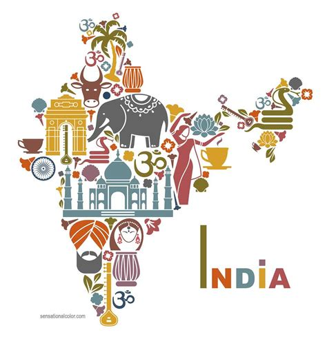 Symbolic Colors Of India  Sensational Color. Country Girl Signs Of Stroke. March Zodiac Sign Signs Of Stroke. Deficient Signs. Temple Signs. Inflammable Signs Of Stroke. Sensory Overload Signs. Feng Shui Signs Of Stroke. Perinatal Depression Signs Of Stroke