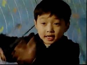 Baekhyun Pre Debut Gif | www.pixshark.com - Images ...