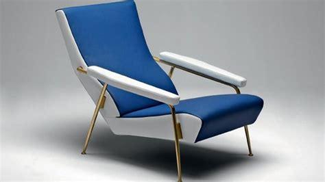 Gio Ponti, Le « Parrain » Du Design Italien