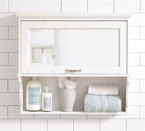 Bathroom Small Wall Cabinets by Matchless Ideas Bathroom Wall Cabinets The Home Redesign