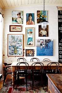 best 25 eclectic dining rooms ideas on pinterest With kitchen cabinet trends 2018 combined with this is my happy place wall art