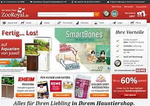 Staubsauger Online Kaufen Auf Rechnung : auf rechnung bestellen free mit oder ratenkauf with auf ~ Themetempest.com Abrechnung