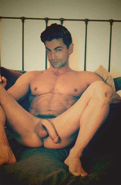 Imran Abbas Nude
