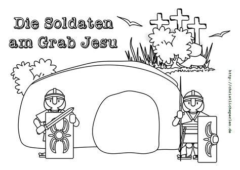 ausmalbilder zu himmelfahrt christliche perlen jesus und