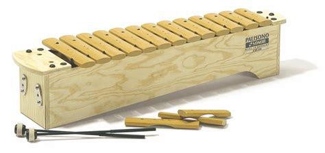 sonor palisono soprano xylophone  rhapsody