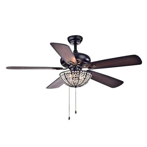 warehouse of tiffany ceiling fans 25 best ideas about tiffany ceiling fan on pinterest