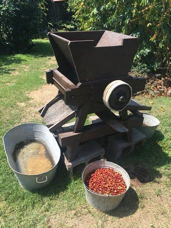 Things to do near kona coffee living history farm. Kona Coffee Living History Farm (Captain Cook) - 2019 All You Need to Know BEFORE You Go (with ...