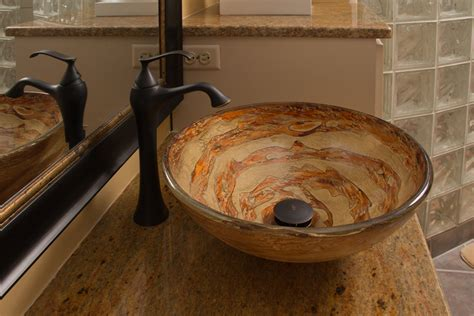 77 how to install a bathroom sink and vanity how to